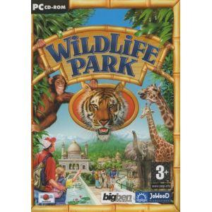 Wildlife Park [PC]