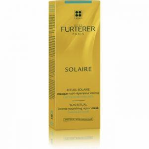 Furterer Solaire - Masque nutri-réparateur intense