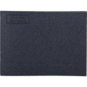 Exacompta Piqûre position de compte bancaire 48 pages (110 x 150 mm)