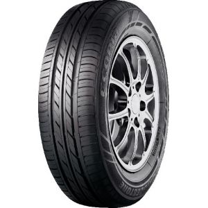 Bridgestone Ecopia EP150 (205/55 R16 91V )