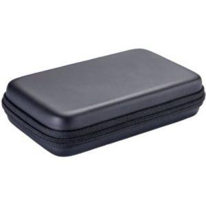 Bigben Etui pochette de transport Nintendo Switch