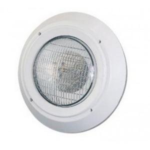 Procopi 44652000 - Projecteur halogène extra plat