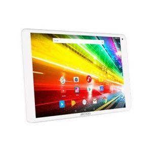 """Archos 97C Platinum - Tablette tactile 10.1"""" 32 Go sous Android 6.0"""