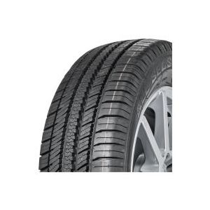 King Meiler 225/45 R17 91V RE AS-1 (réchapé)