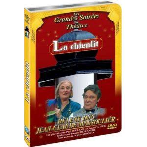 Le Chienlit