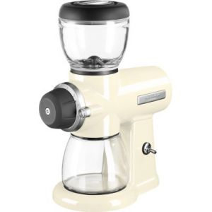 Kitchen Aid 5KCG0702EAC - Moulin à café
