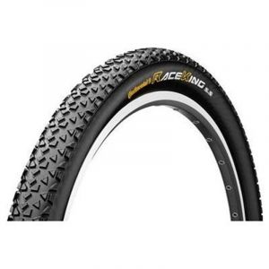 Continental Pneu Race King 26x2.0