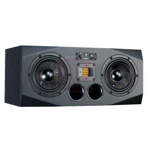 Adam Audio A77X - Enceinte de proximité active 3-Vois
