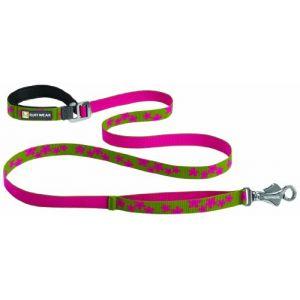 Ruffwear Flat Out Leash - Laisse pour chien