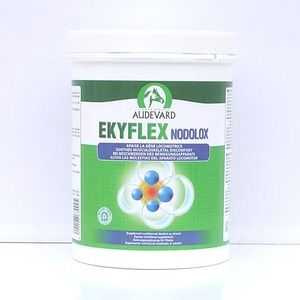 Audevard Ekyflex Nodolox 600 grs