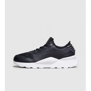 Puma Rs-0 808 chaussures noir 44 EU