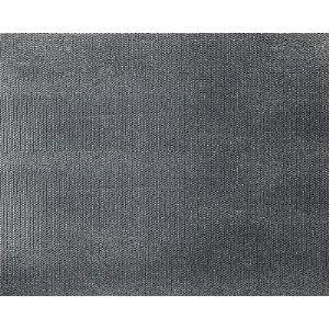 Faller Dalle décorative : pavé en blocage  - Echelle 1:87 (HO)