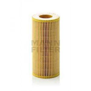 mann filter filtre huile hu721 2x comparer avec. Black Bedroom Furniture Sets. Home Design Ideas