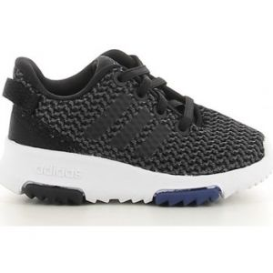 Adidas Baskets -core Racer Tr I