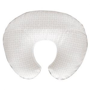 Chicco Coussin d'allaitement Boppy - Spirales