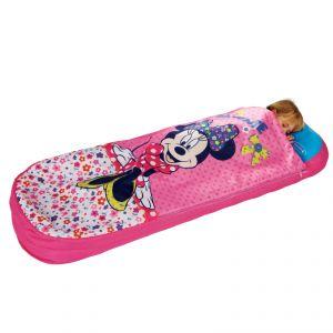 Someo Lit de voyage ReadyBed Minnie Mouse Disney (150 x 60 cm)