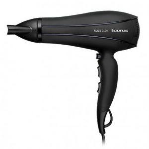 Taurus 900.379 - Sèche-cheveux Alize 2400