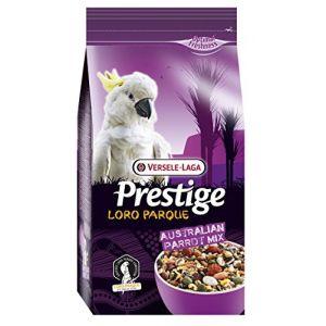 Versele Laga Premium Prestige pour Cacatoès 1 kg