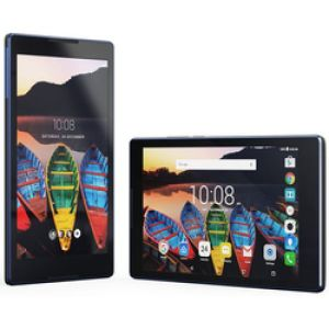 "Lenovo Tab3 8T B3-850M (ZA180025DE) - Tablette tactile 8"" 16 Go sous Android 6.0"