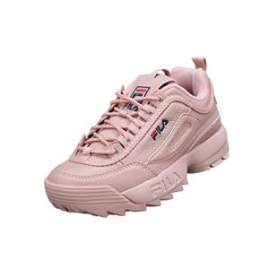 FILA Disruptor Low W chaussures keepsake lilac 36 EU