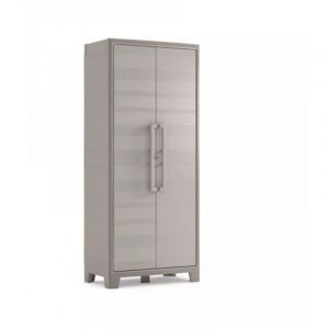 Armoire keter - Comparer 98 offres
