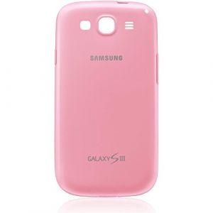 Samsung efc-1 g 6 fl - Coque de protection pour S3 i9300