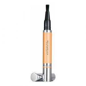 Guerlain Météorites CC Glow 01 Abricot - Correcteur couleur enlumineur
