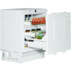 Liebherr UIK 1550 - Réfrigérateur encastrable table top