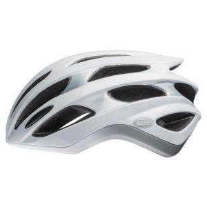 Bell Formula - Casque de cyclisme taille 58-62 cm - L, gris/noir