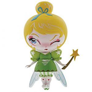 Enesco Figurine Vinyl Miss Mindy - Peter Pan - Fee Clochette (wb)