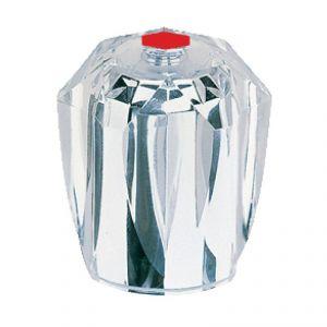 Grohe 06707000 - Croisillon brillant 15x21 chaud