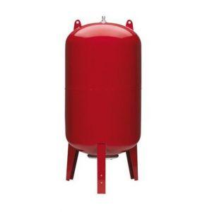 Varem Maxired Vertical 50L de - Catégorie Réservoir à vessie