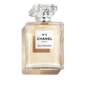 Chanel Nº 5 Eau Première - Eau de toilette pour femme - 100 ml