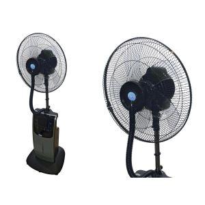 ME168808 - Ventilateur bumisateur 135 cm