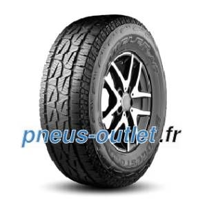 Bridgestone 265/70 R16 112S Dueler A/T 001