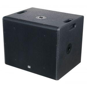 DAP-Audio DAP AUDIO DRX-18BA