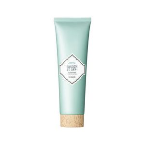 Benefit Smooth It Off Nettoyant Exfoliant 127,5g
