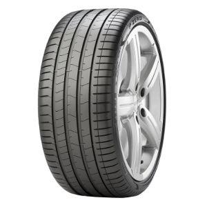 Pirelli 315/35 R20 110W P Zero r-f XL * L.S.
