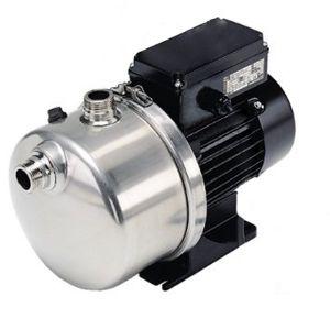 Grundfos Surpresseur avec roue composite 1cv monophasé - jp5rc