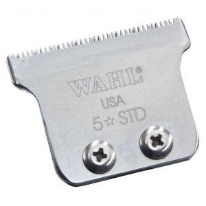 """Walh 4150-7000 - Lame de coupe """"Detailer"""" pour tondeuse"""