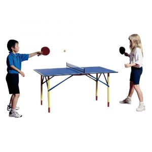 Cornilleau mini table de ping-pong hobby mini