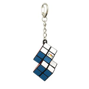 La Grande Récré Porte-clés cube