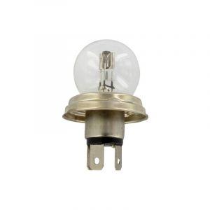 Universel Ampoule 12V - 45/40W (code Européen)