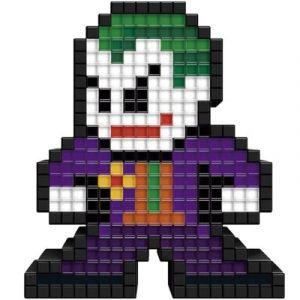 PDP Figurine Pixel Pals Joker