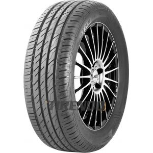 Viking ProTech HP 245/40 R18 97Y XL