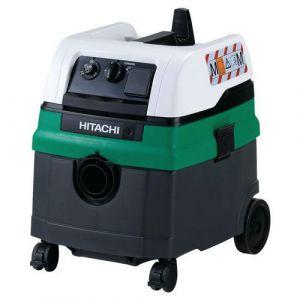 Hikoki Aspirateur 1200w 20/15l poussière&eau classe m,