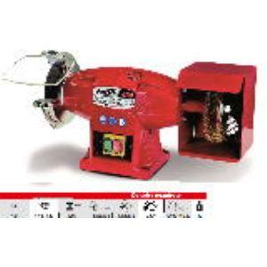 Femi 404 - Touret à meuler 150 mm 370W (8.01.54.20)
