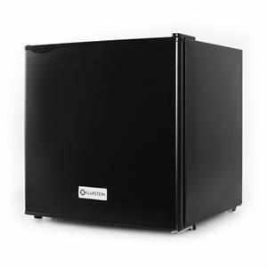 Klarstein Réfrigérateur 50 Litres