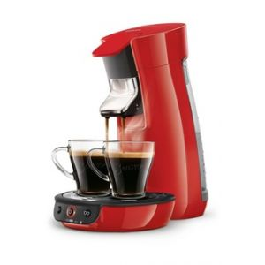 Philips HD7829 - Senseo Viva Café avec technologie Boost