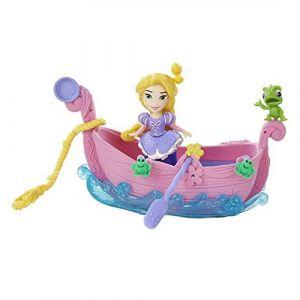 Hasbro Disney Princesses - Modèle Aléatoire